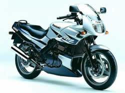 mutuelle des motards offre d 39 assurance moto. Black Bedroom Furniture Sets. Home Design Ideas