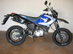 Nexx Assurance Moto