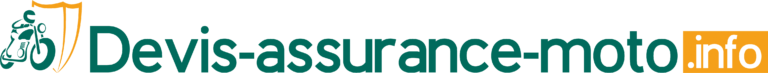 devis-assurance-moto-logo