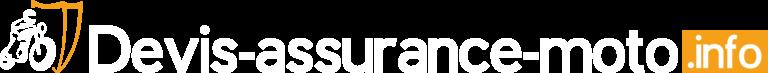 devis-assurance-moto-logo-blanc
